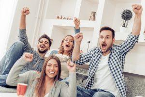 $ 750 Juta - Undian Powerball Jackpot Enormous USA pada hari Rabu