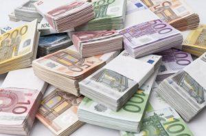Pria asal Dublin yang memenangkan Jackpot Tertinggi ke-Three Sejak Lotre Irlandia Dimulai pada tahun 1988