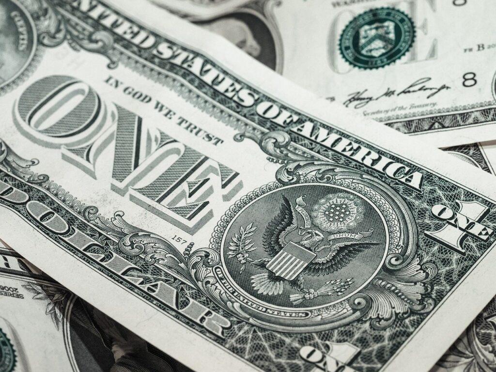 Ibu Tunggal Kehilangan Pekerjaannya, Memenangkan Lotere, dan Hadiah Donasi, lotere