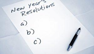 Resolusi Memasak Tahun Baru 2018 - Ulasan Peralatan Masak