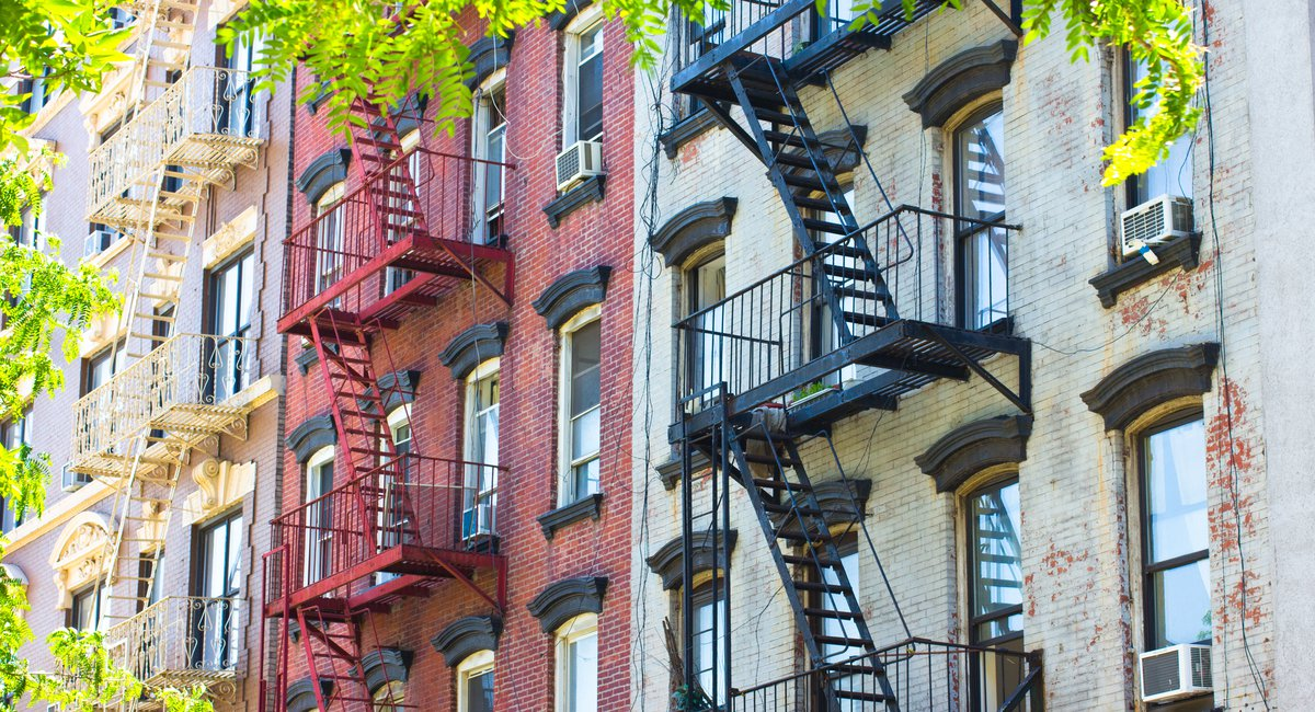 NYC Mengharuskan Tuan Tanah Menetapkan Apartemen Selain Untuk Penyewa Voucher Berdasarkan Pendekatan Baru Untuk Menegakkan Hukum Hak Asasi Manusia