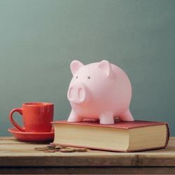 Budget Planner: Template & Suggestion perencana anggaran on Line gratis