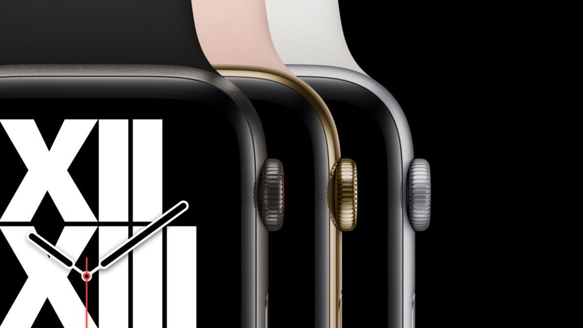 Apple Watch Series 6 vs Apple Watch SE: mana yang harus Anda beli?