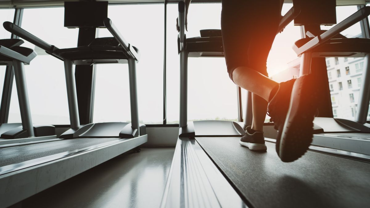 Etiket Gym 101: Hindari Melakukan 10 Hal Ini di Gym (Demi Semua Orang)
