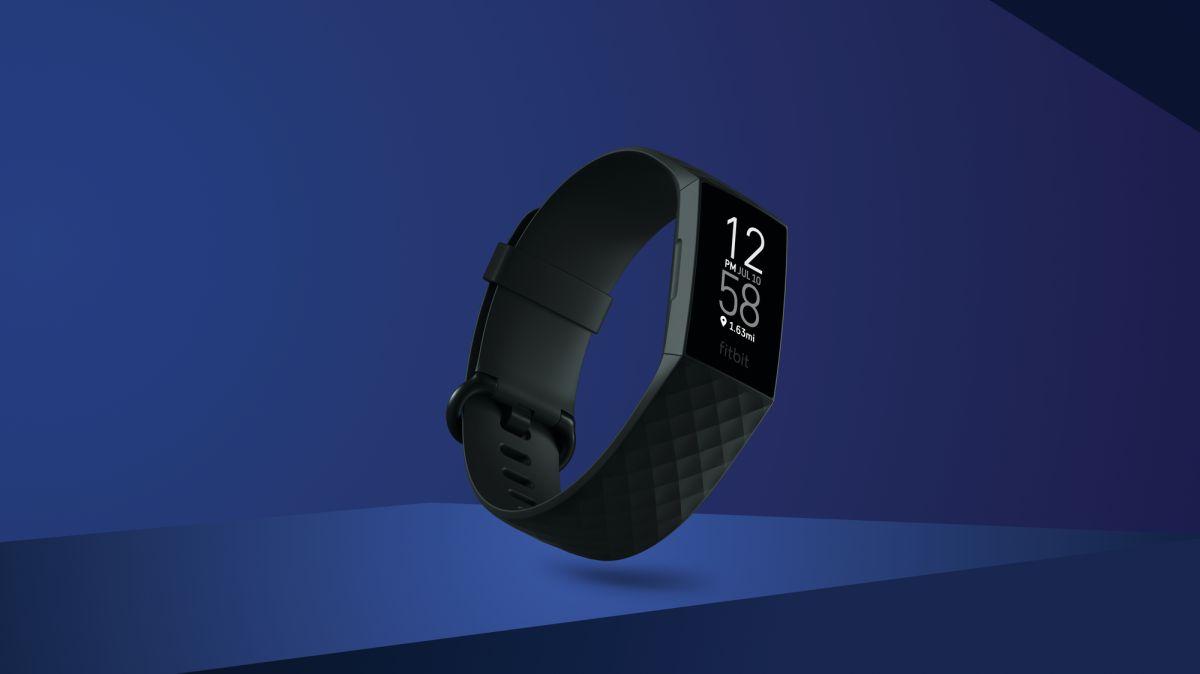 Panduan hadiah: Fitbit Charge 4 adalah pilihan yang tepat untuk penggemar olahraga Natal ini