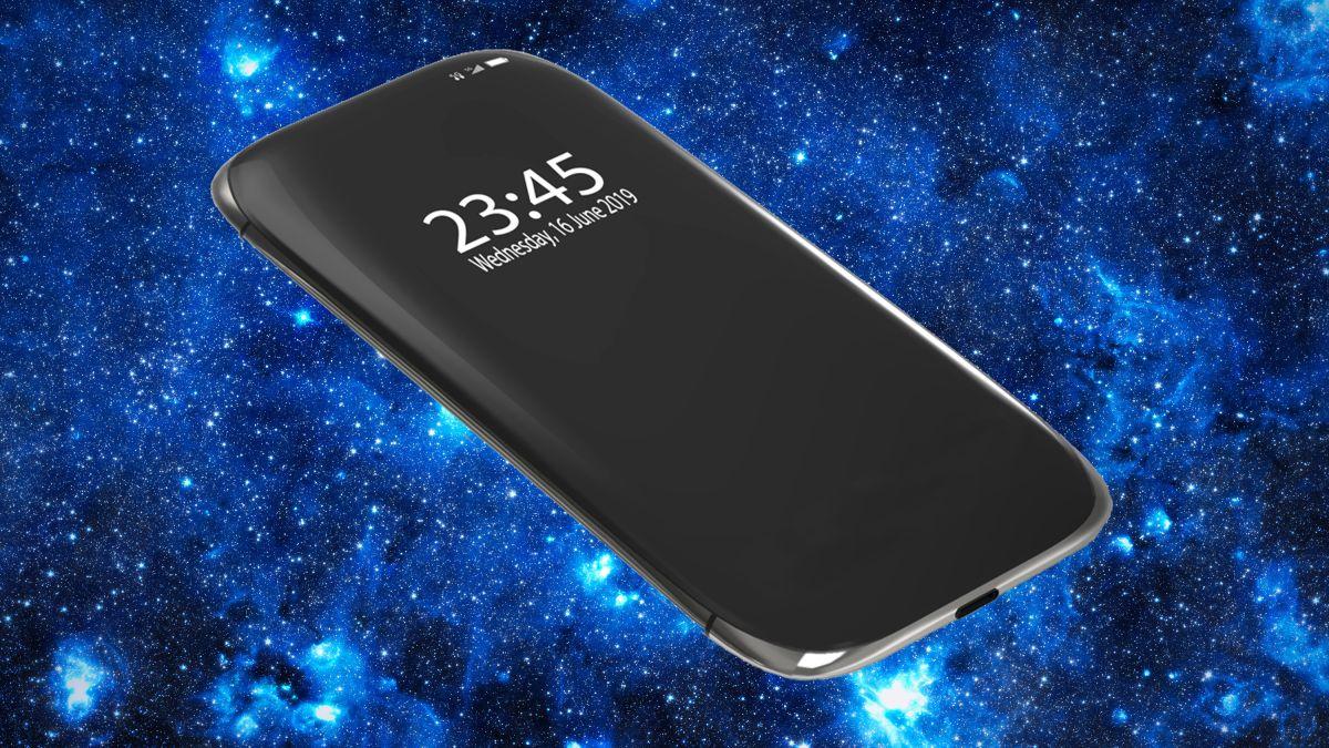 Samsung Galaxy S21 akan mengemas senjata kuat iPhone 12 merokok ini