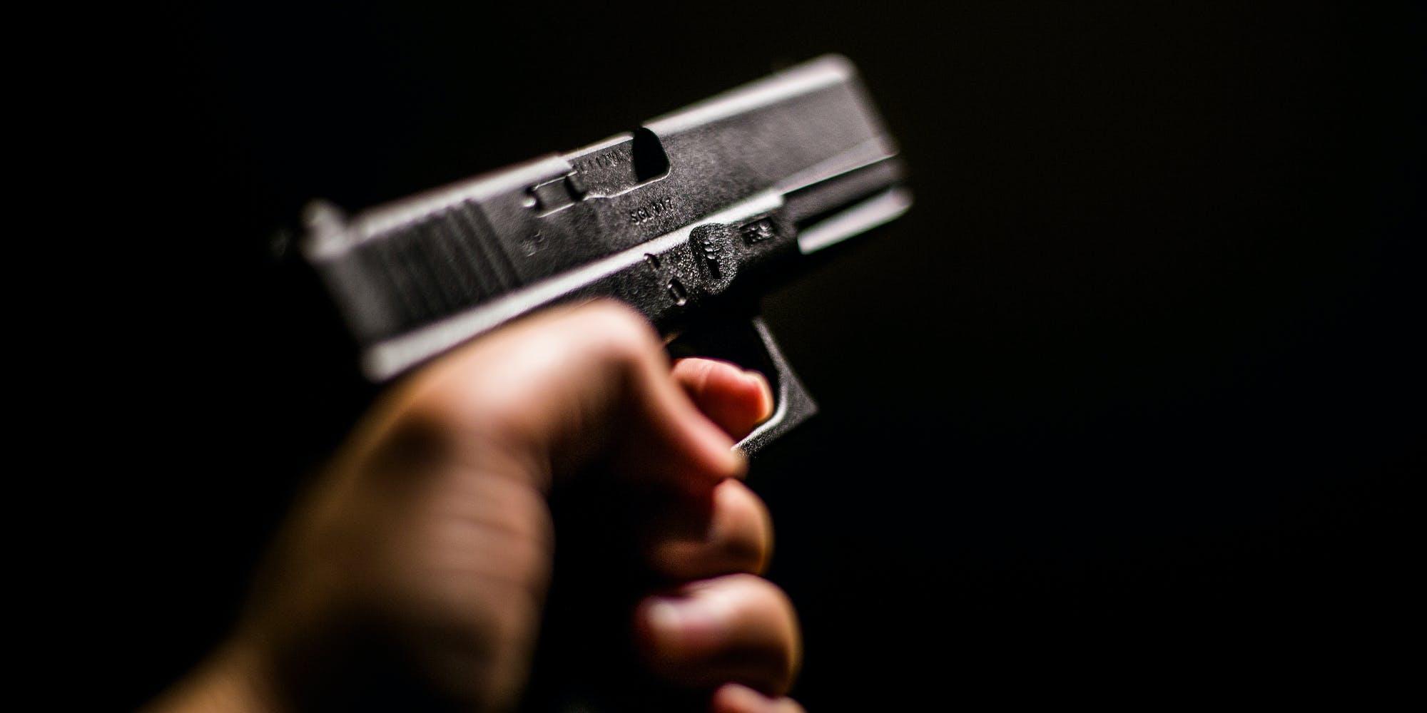 Indiana Mengubah RUU CBD Menjadi Undang-Undang Untuk Mempermudah Akses Senjata