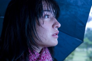Bagaimana Rasanya Di Dalam Kepala Orang yang Depresi