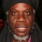 Wawancara: Mutabaruka | Reggae Bersatu